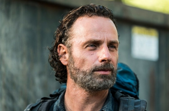 5 Characters 'The Walking Dead' Fans Think Will Die Next