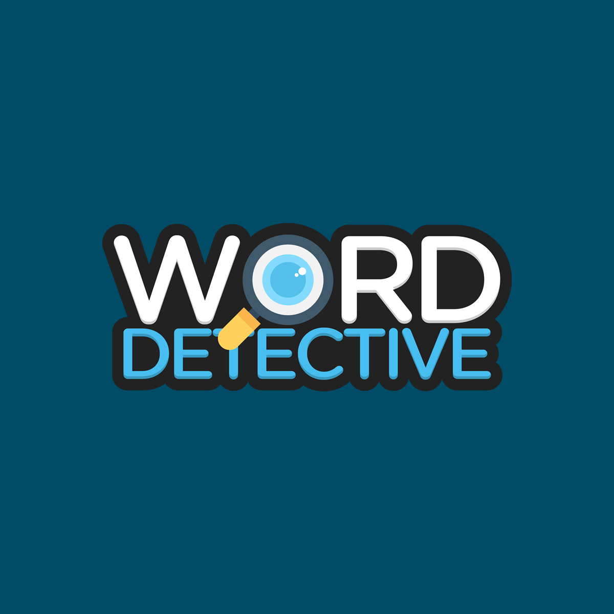 worddetective-logo-square.png