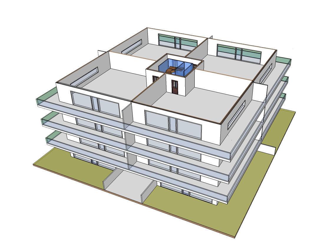 120419_ls_building28_OG.jpg
