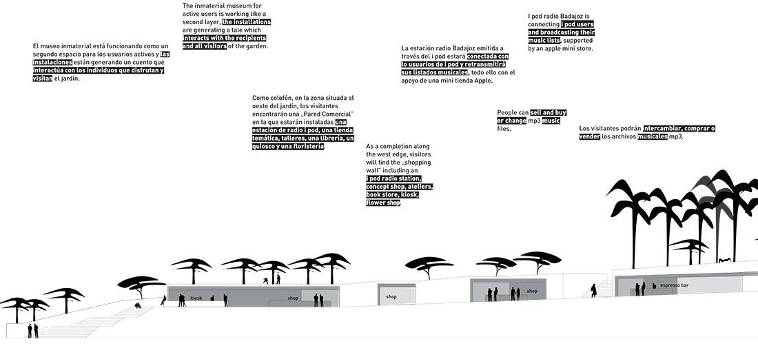 051131_Fung-panels-4.jpg
