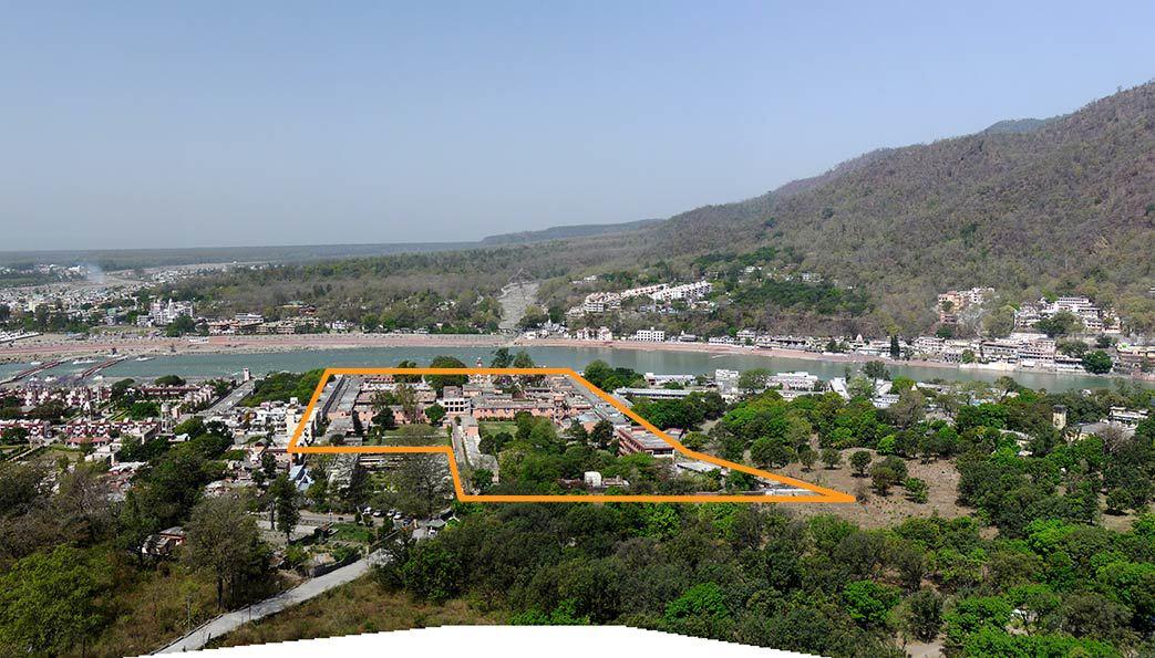 Ganga_Panorama.jpg