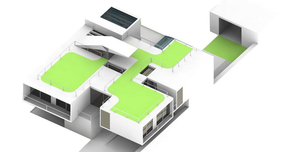green_villas1.jpg