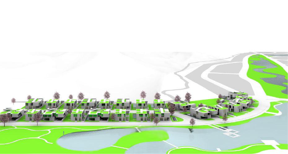 green_villas_2.jpg