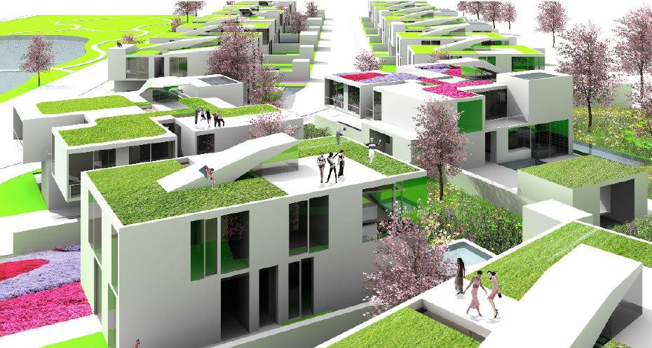 green_villas_3.jpg