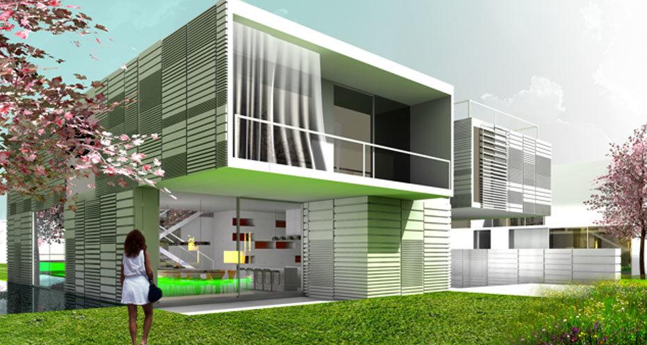 green_villas_5.jpg