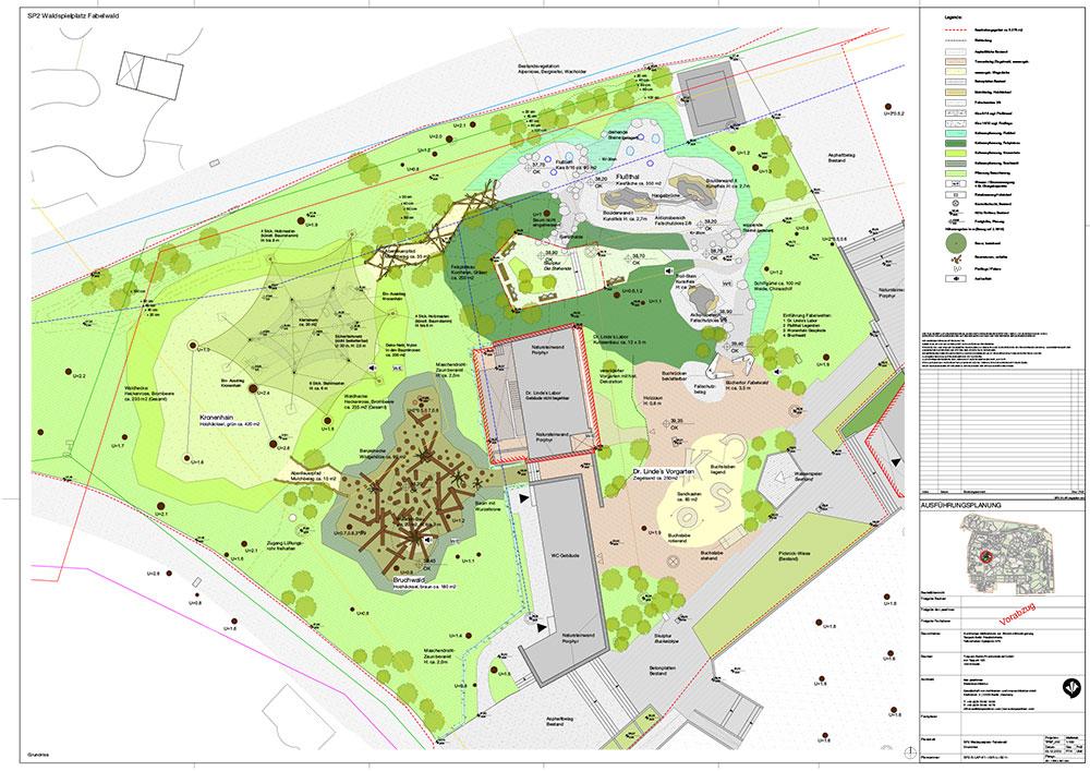 frank_tierpark_berlin_lageplan_dan_pearlman.jpg