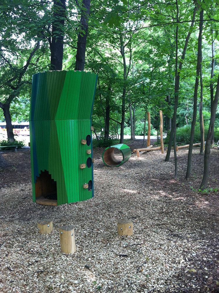 frank_tierpark_berlin_tunnelspielplatz_dan_pearlman.jpg