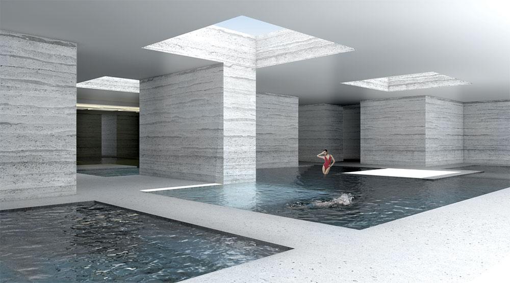 spa_kaiserhof_frank_ad_architecture.jpg