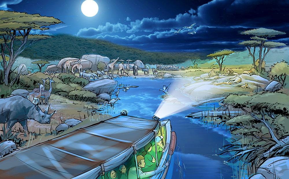Boat_Safari_frank_ad.jpg