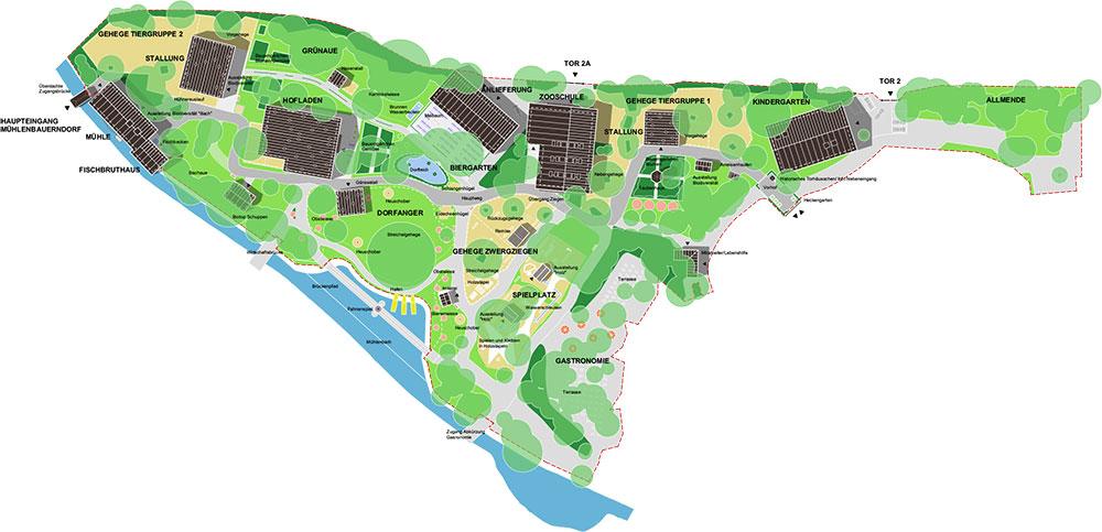 Lageplan_Dachaufsicht_muehlendorf_frank_ad.jpg