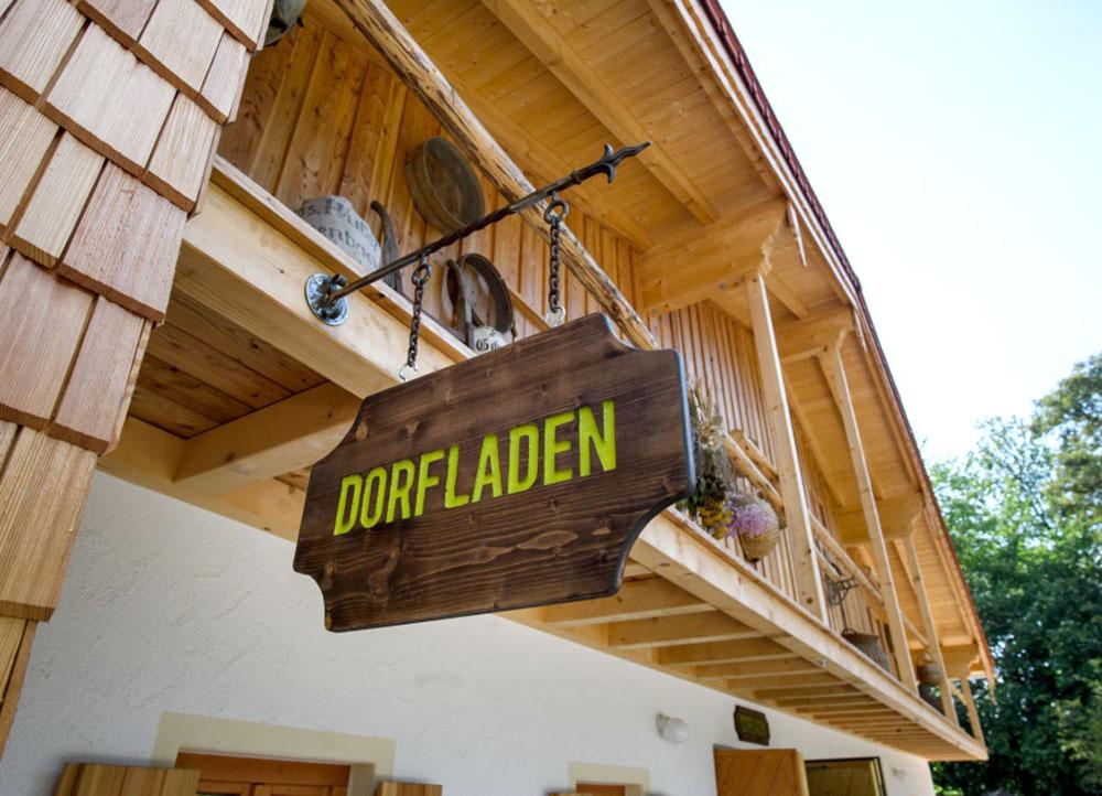 Dorfladen_Muehlendorf_Hellabrunn.jpg