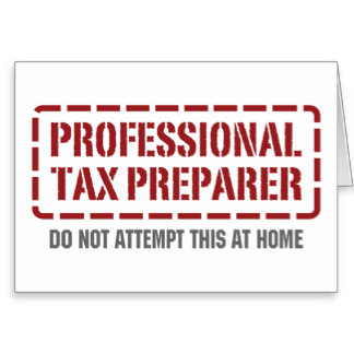 "Pamela J. Floyd, Enrolled agent aka ""the tax ma'am"""
