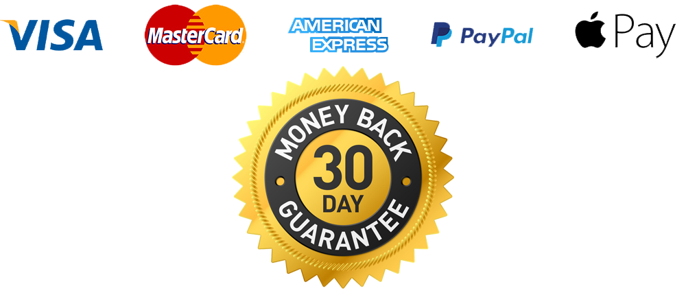 30-day-money-back-guarantee-label-vector-184964612.png