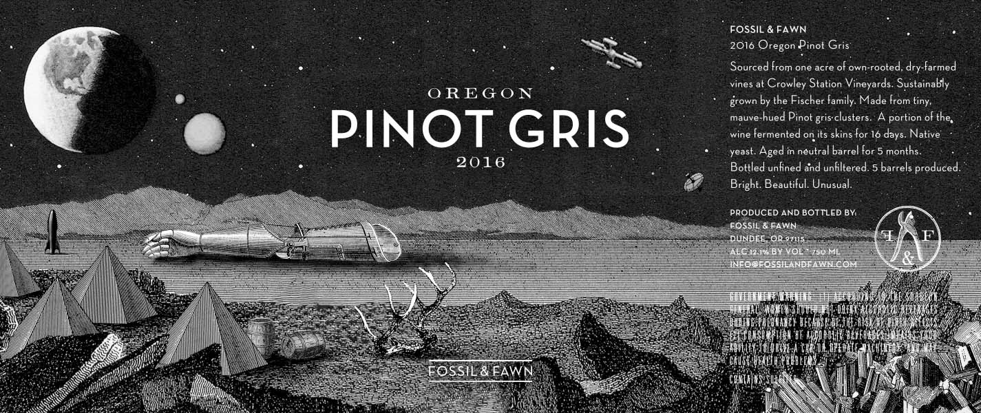 2016 Pinot gris.jpg