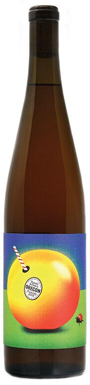Gewurz-Bottle-ShotWEB-1.jpg