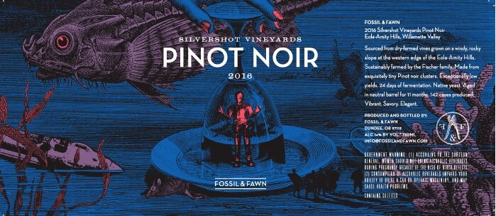 V08_FF_PinotNoir_2016-production (1).png
