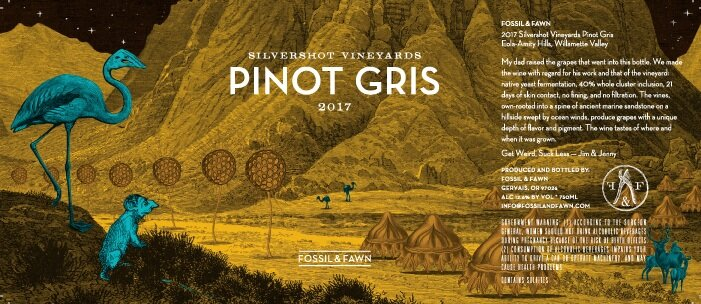 V01_FF_2017_PinotGris_production (1).png