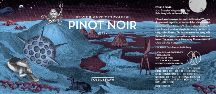V01_FF_2017_PinotNoir_production (2).png