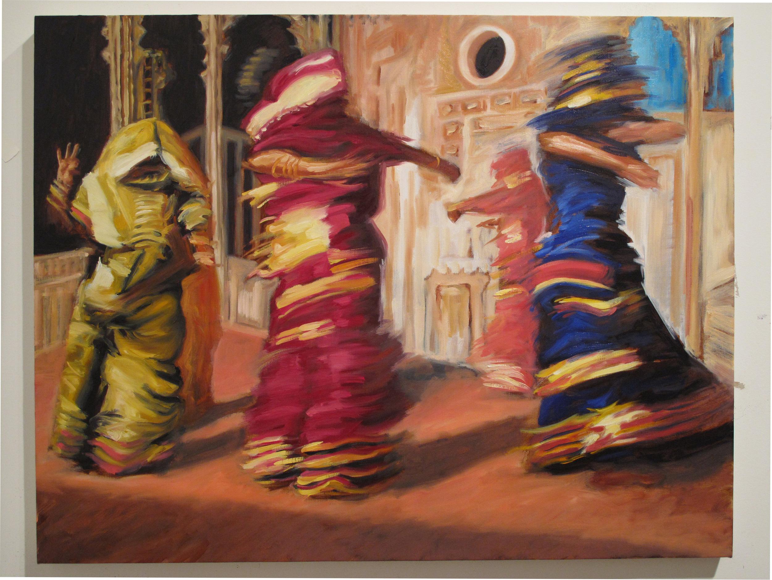 Duplicate Primary dancers.jpg