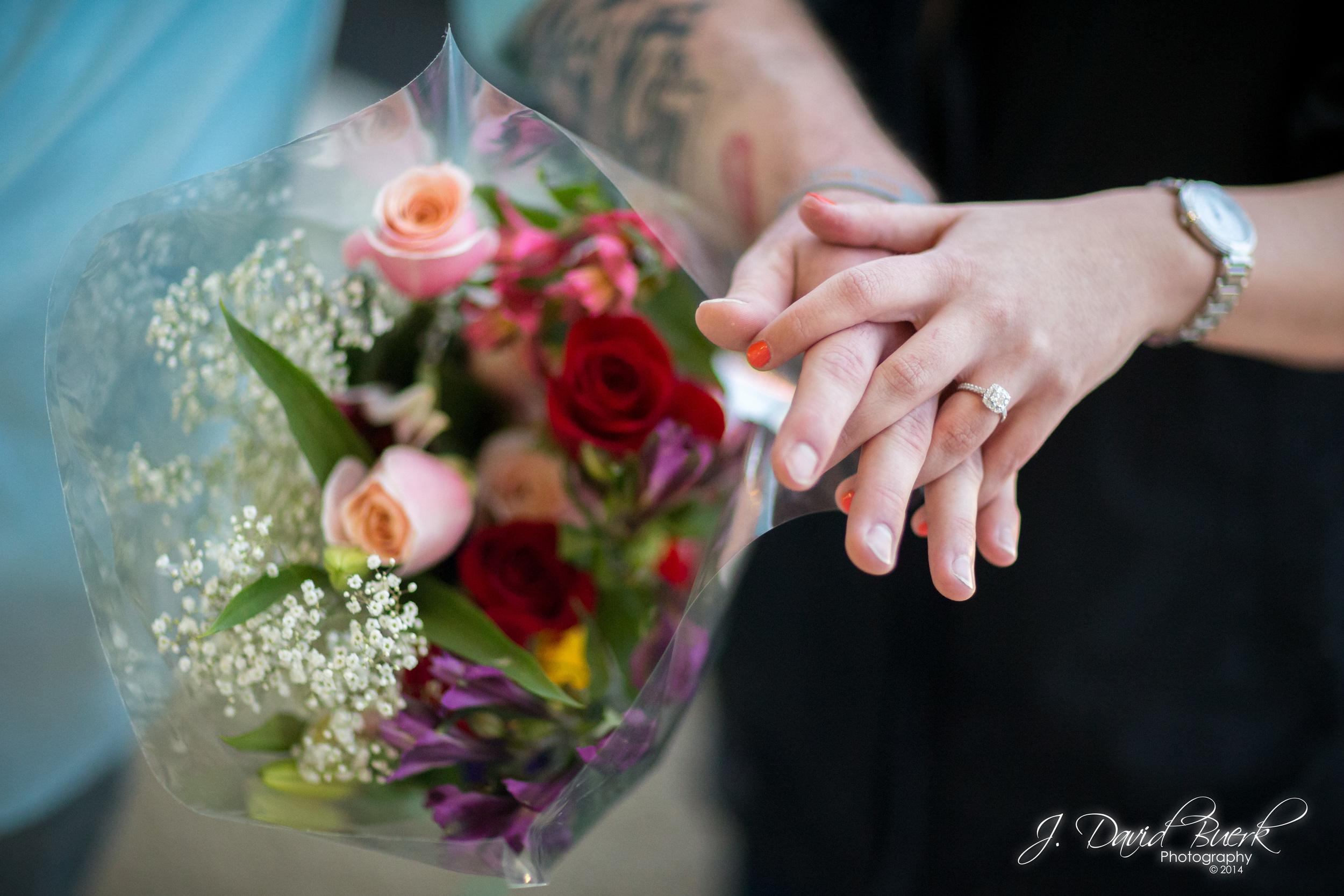 Matt and Amber - The Proposal (398 of 415) (IMGL5297).jpg