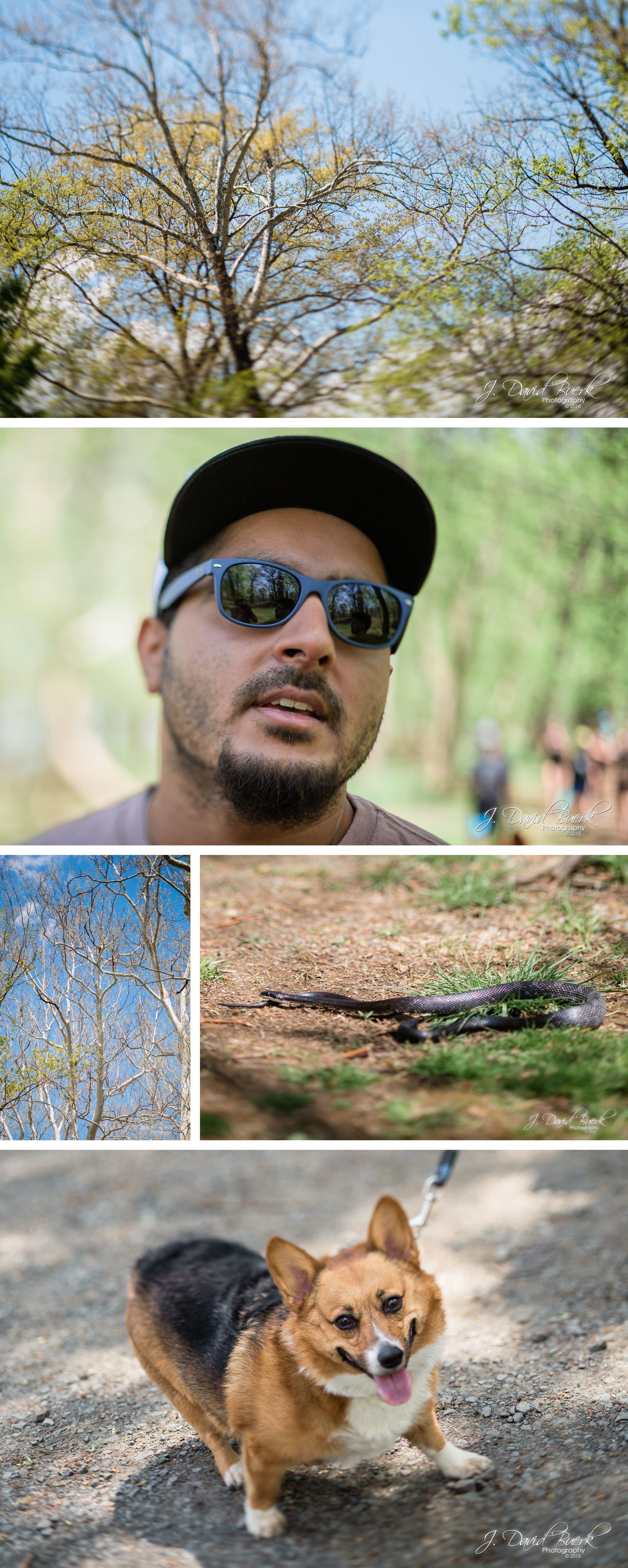 20180428 - Algonkian Regional Park 1.jpg