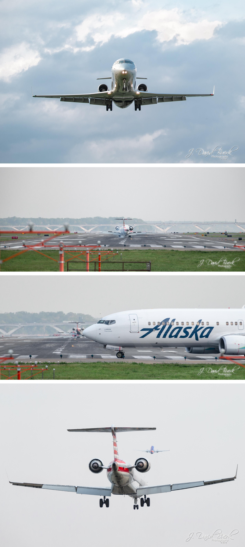 DCA Planespotting 3.jpg