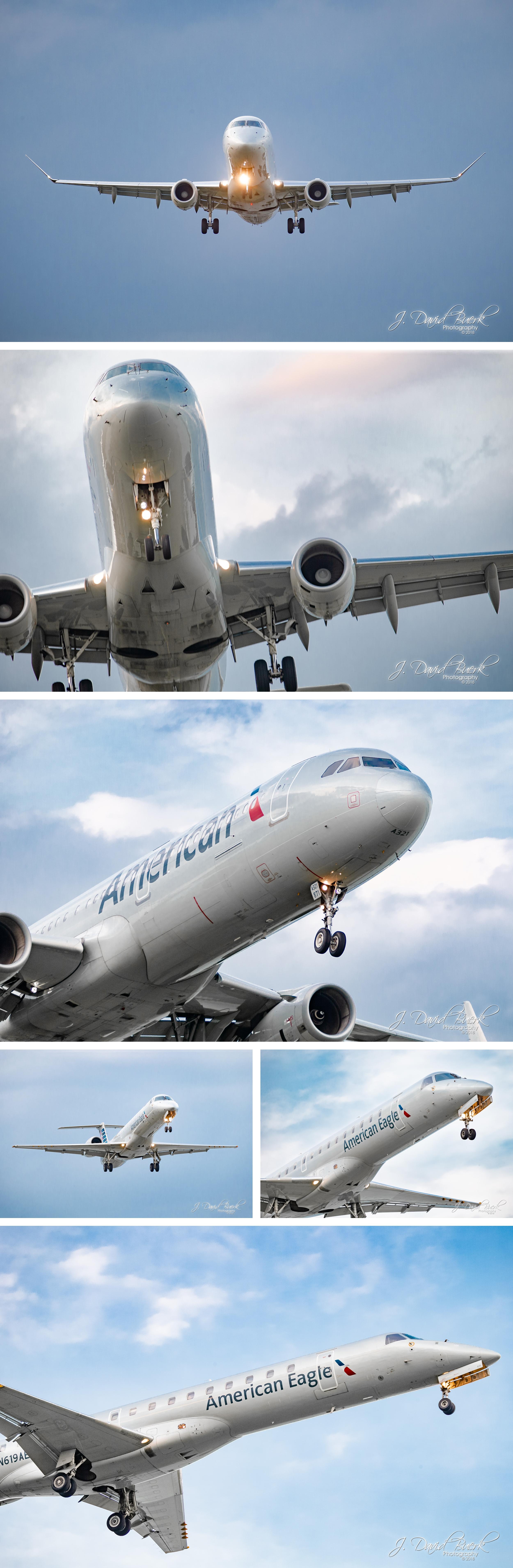 DCA Planespotting 4.jpg