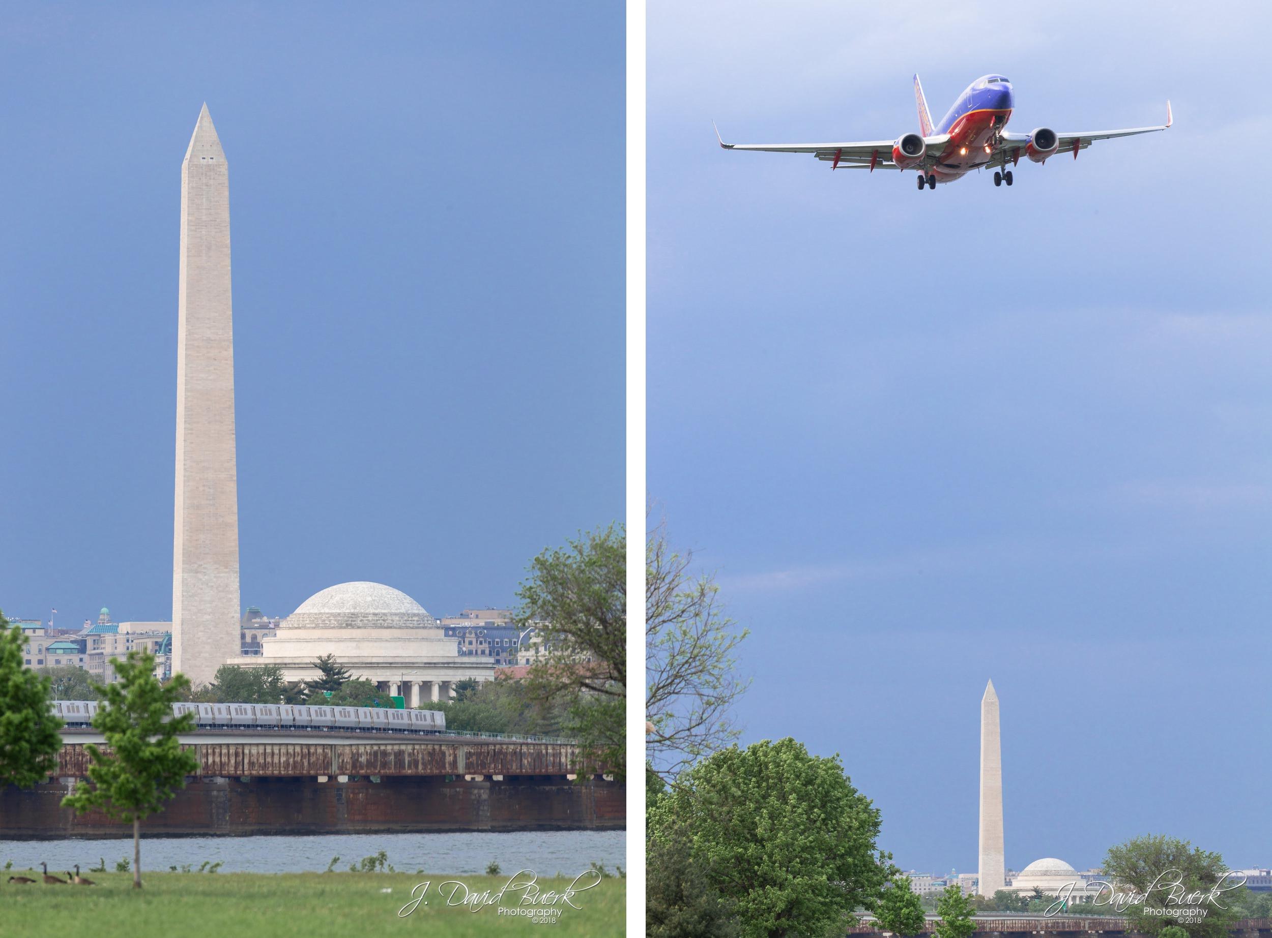 DCA Planespotting 6.jpg