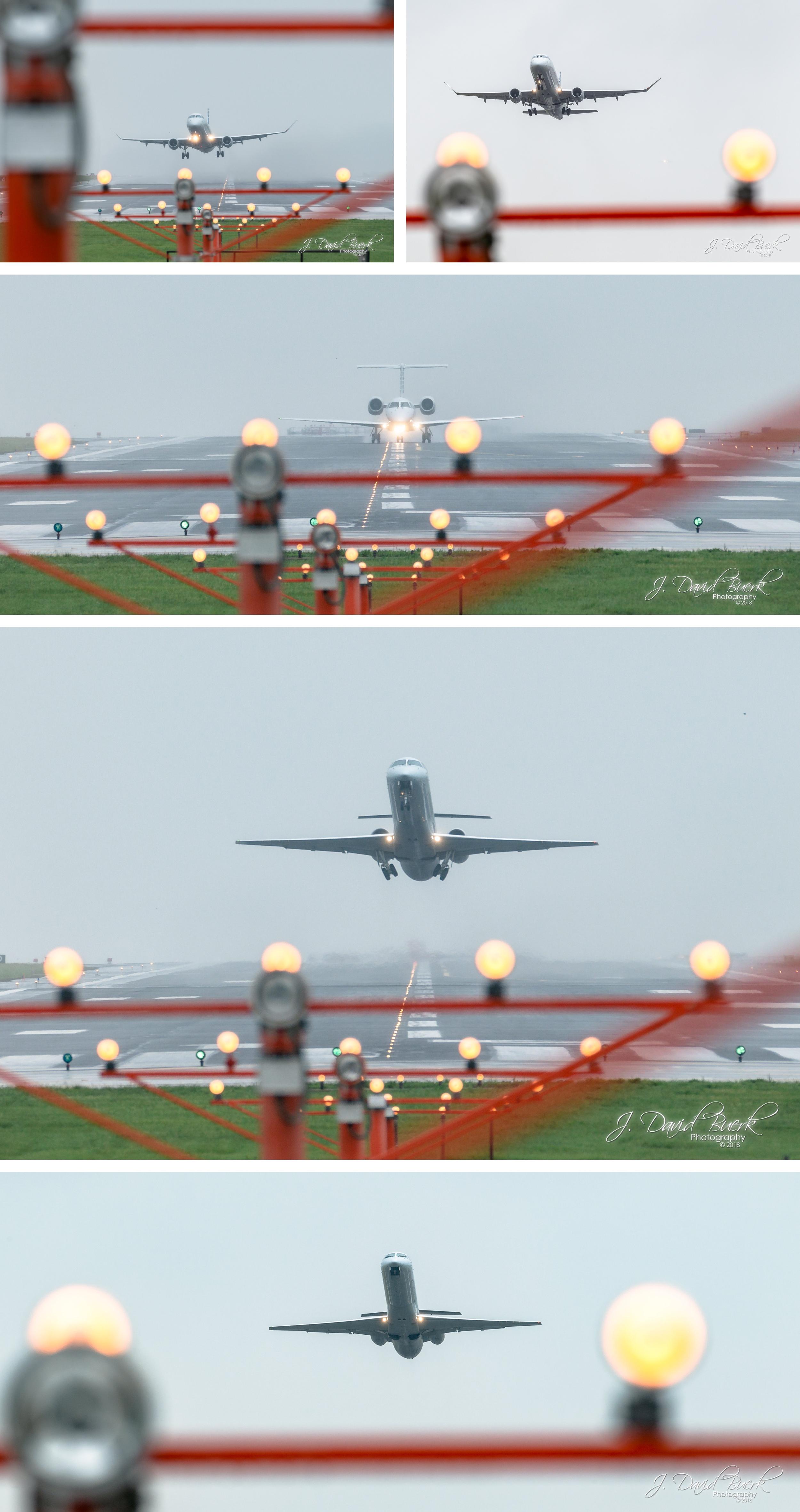 20180517 DCA Planespotting 3.jpg