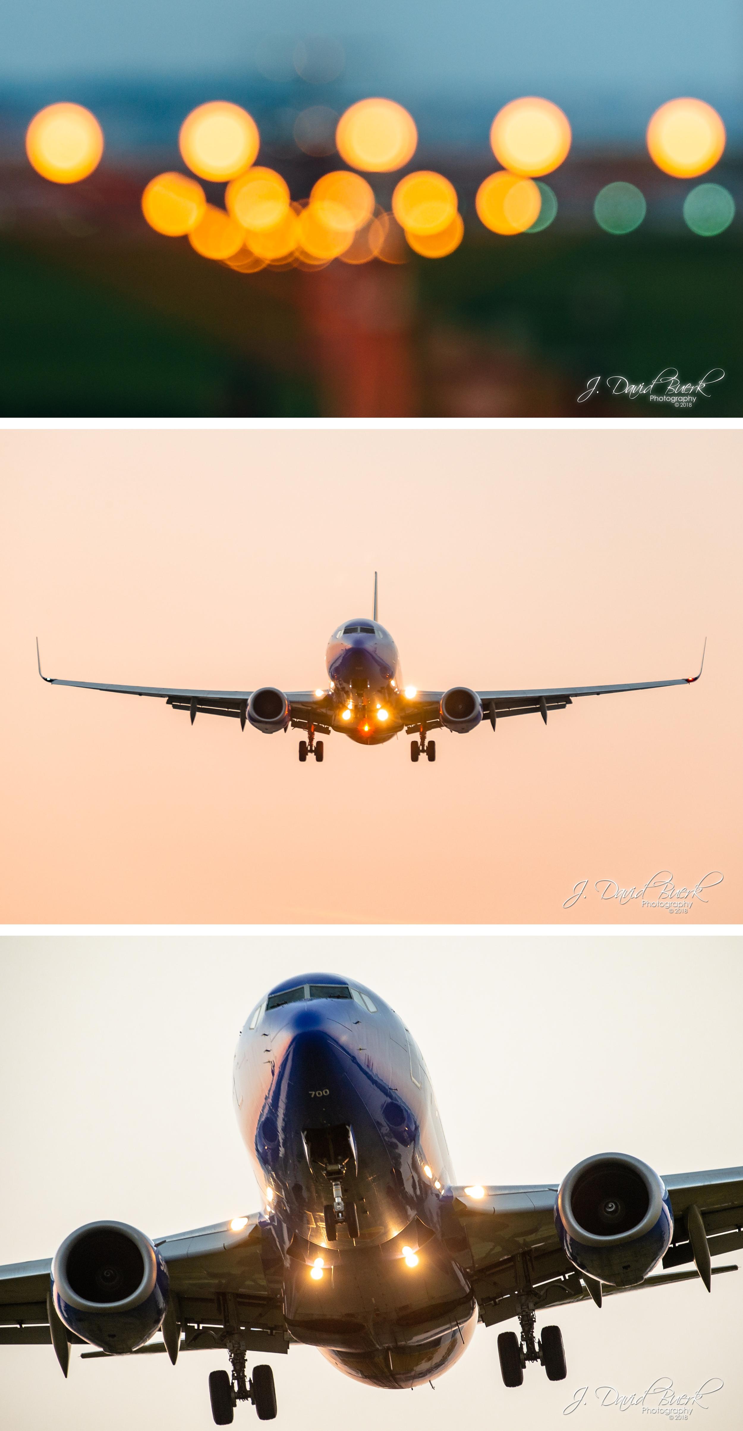 20180525 DCA Planespotting 1.jpg