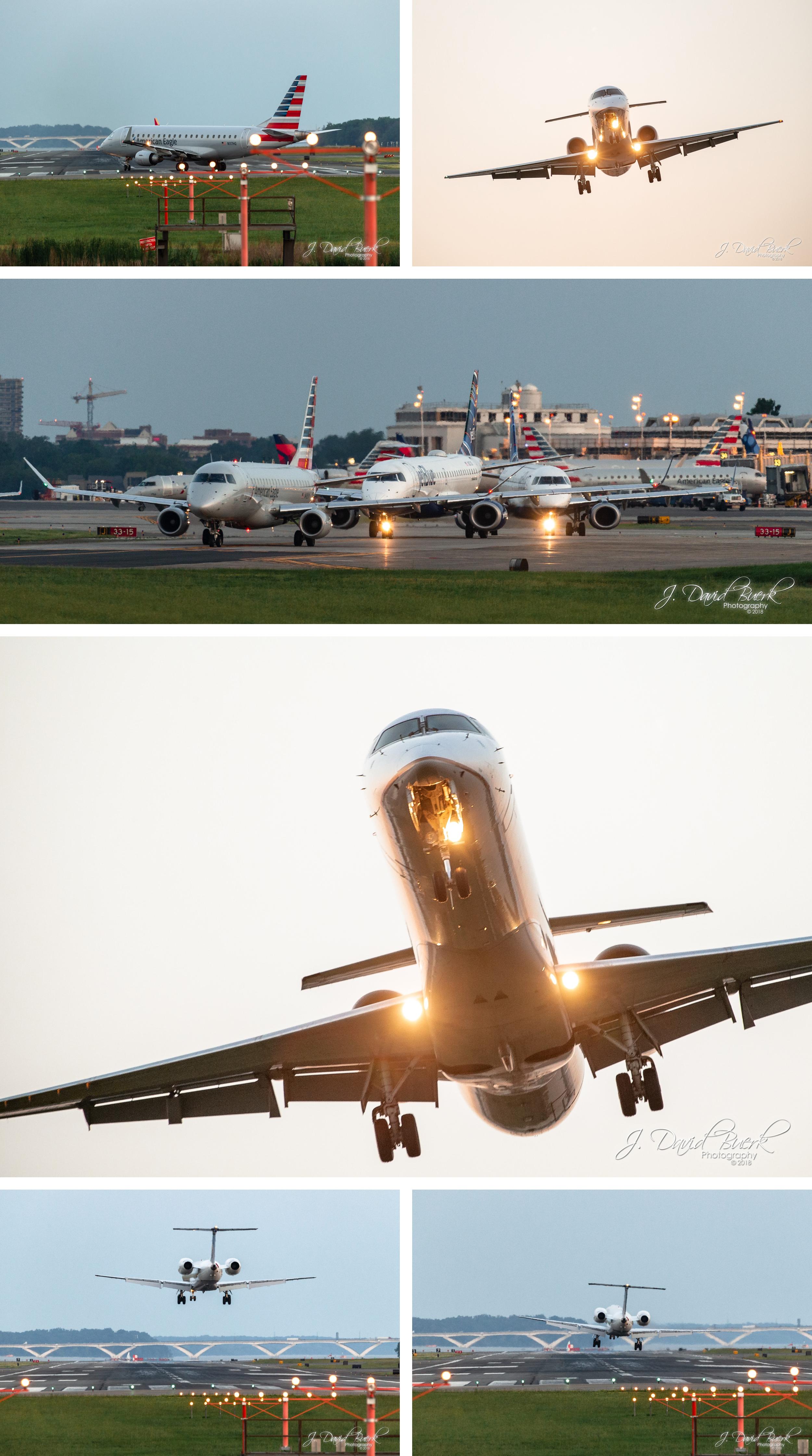 20180525 DCA Planespotting 2.jpg