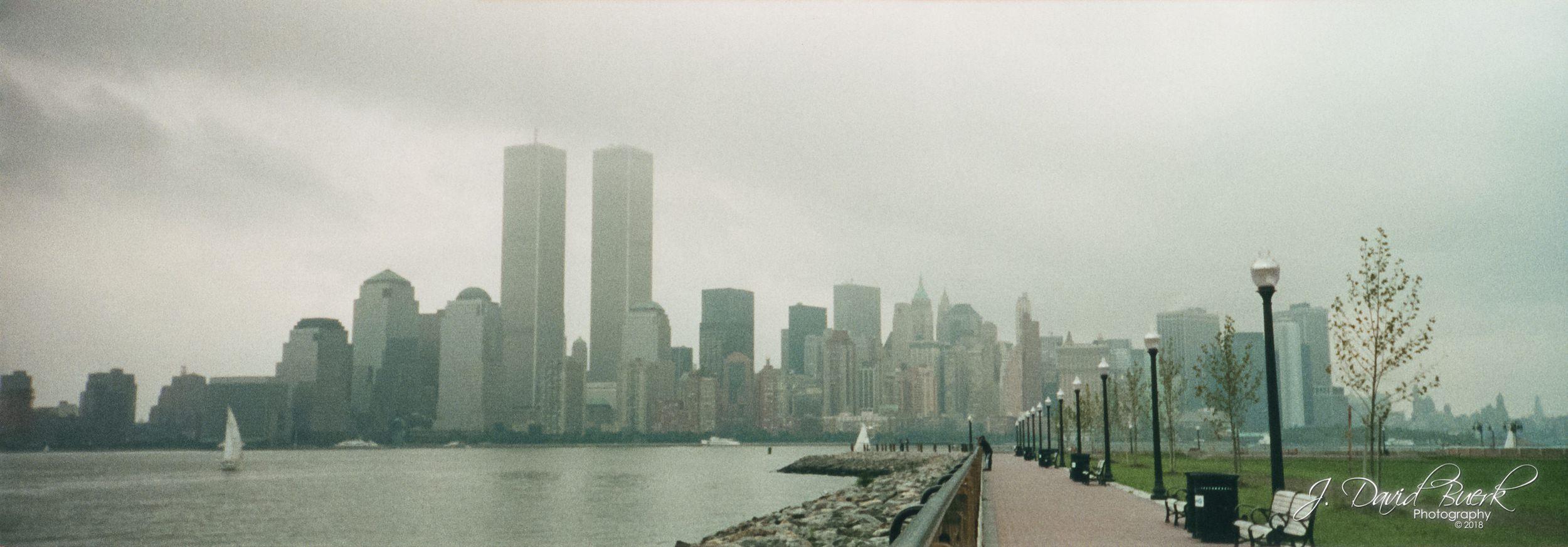 20180811 Empty Sky NYC 1.jpg
