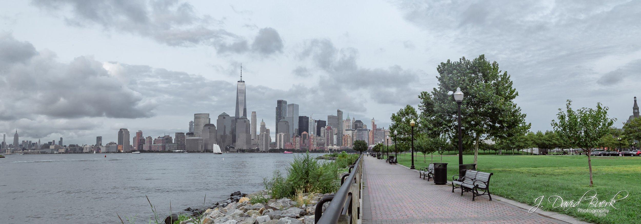 20180811 Empty Sky NYC 3.jpg