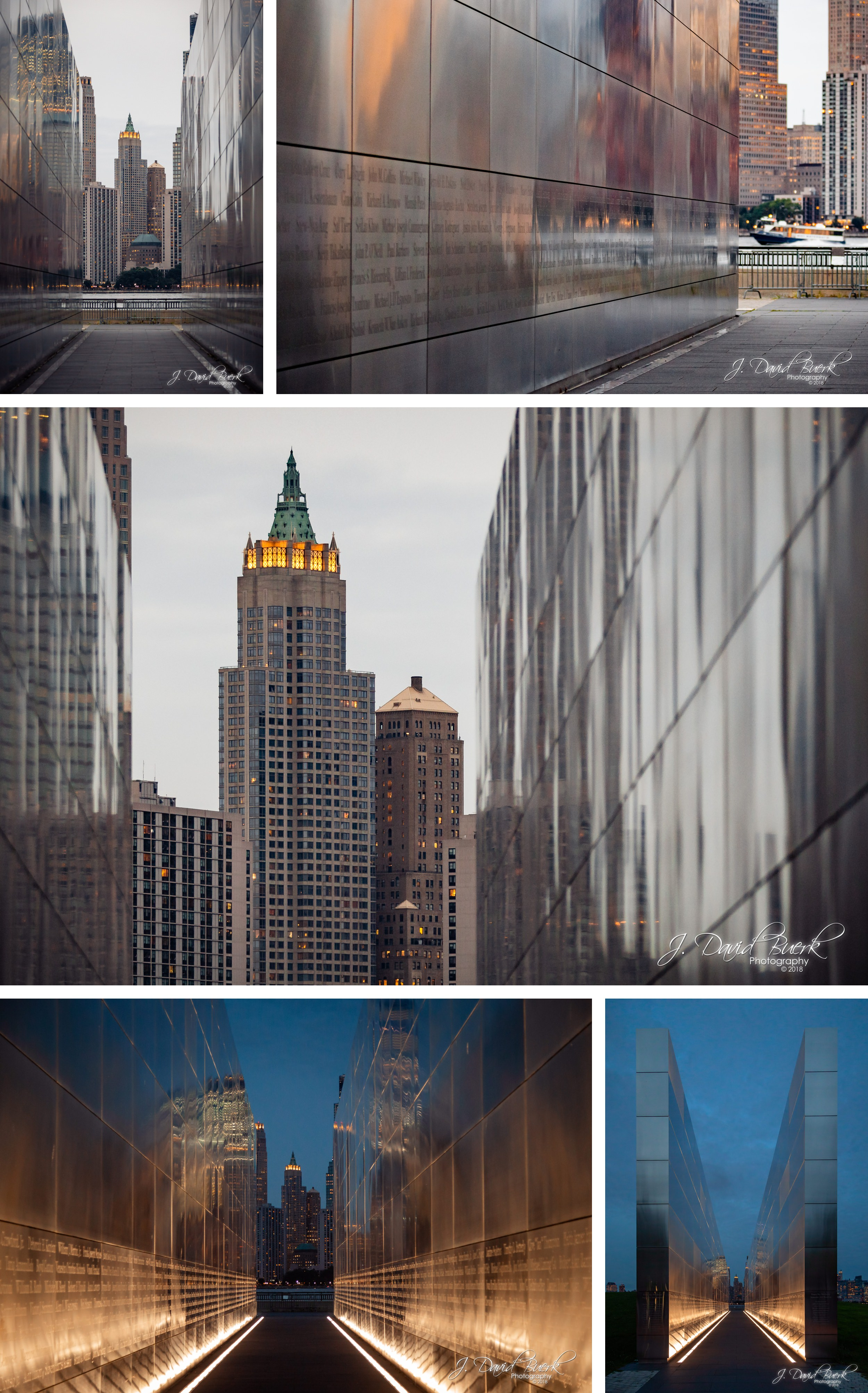 20180811 Empty Sky NYC 5.jpg