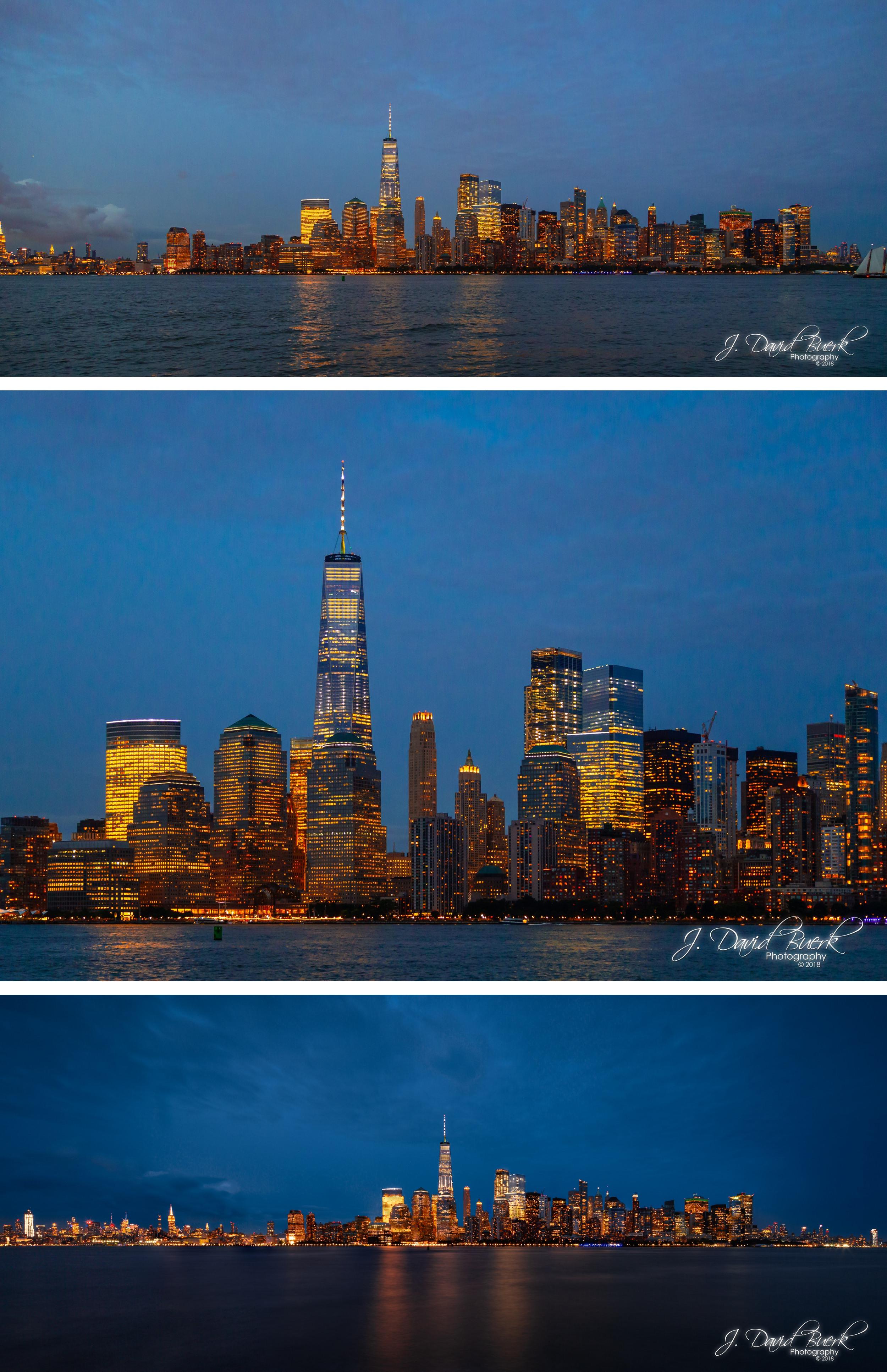 20180811 Empty Sky NYC 9.jpg