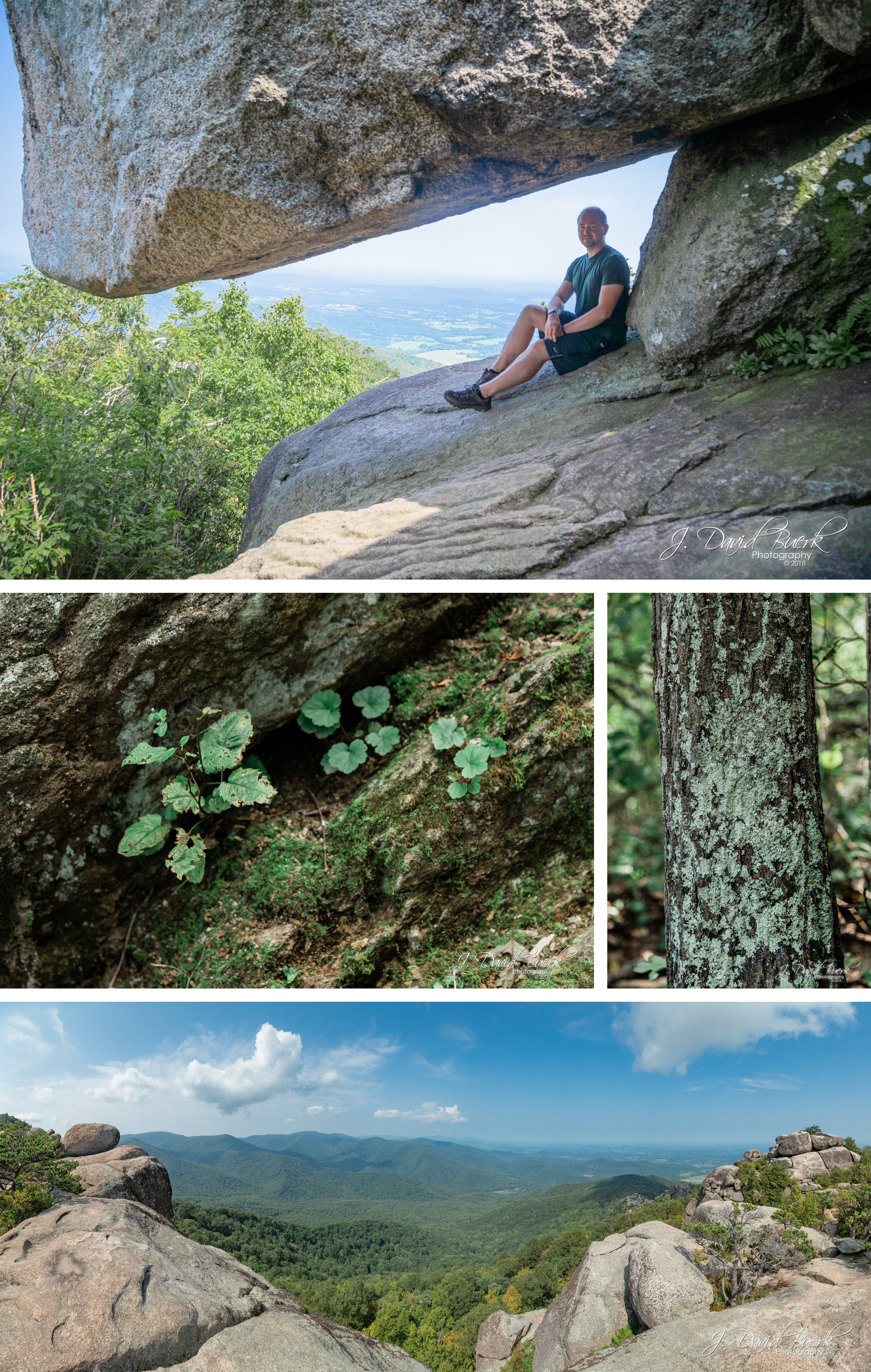 20180826 - Old Rag Mountain August 2018 6.jpg