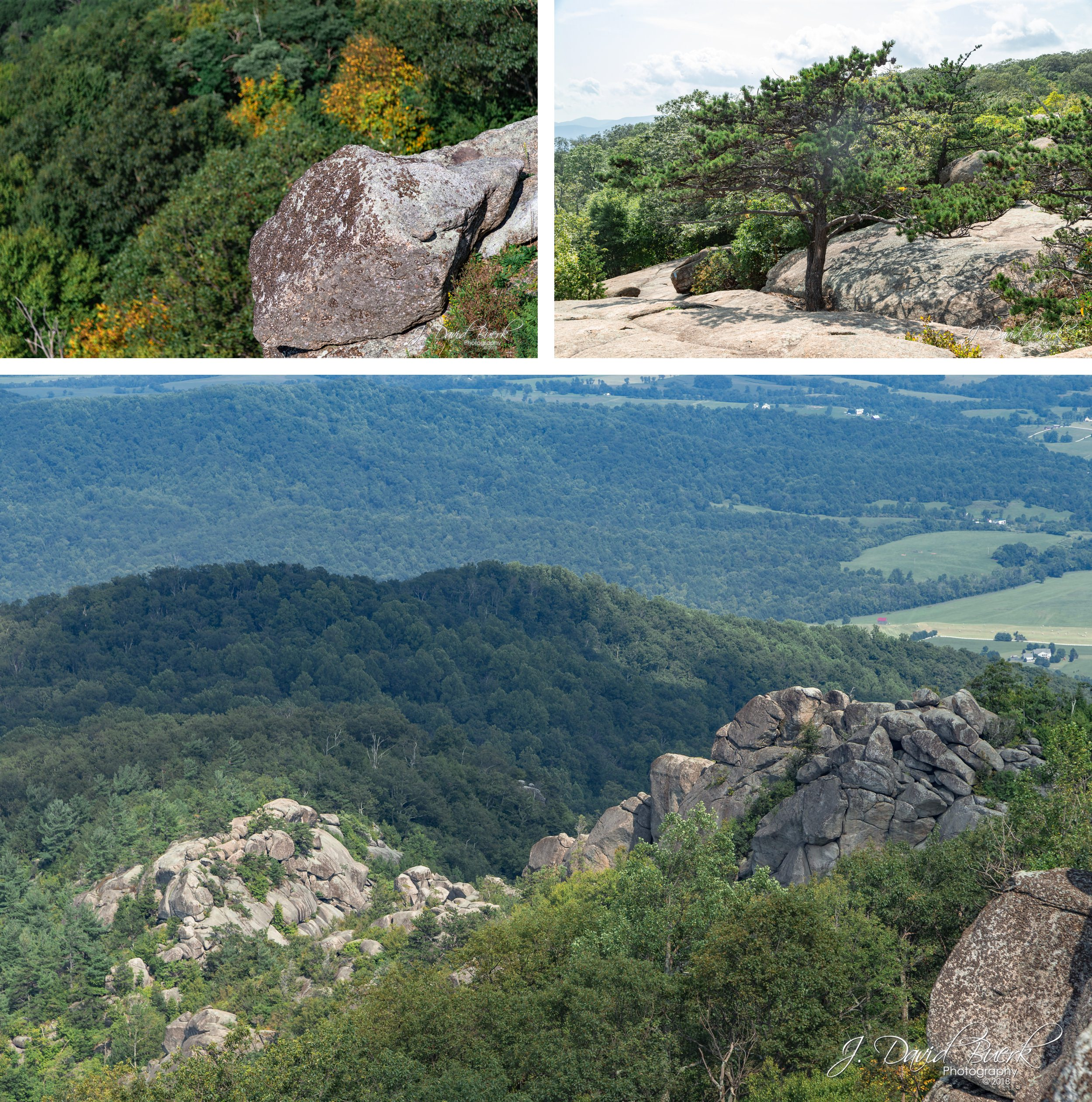 20180826 - Old Rag Mountain August 2018 7.jpg
