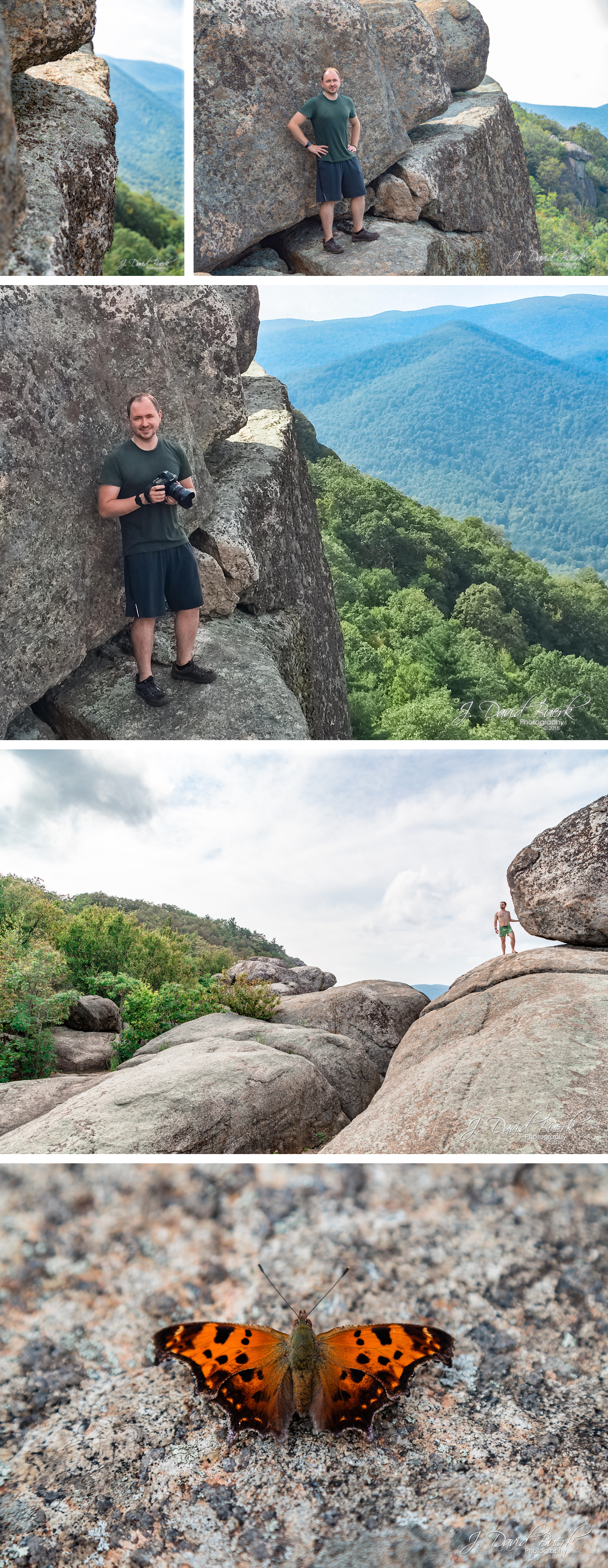 20180826 - Old Rag Mountain August 2018 9.jpg