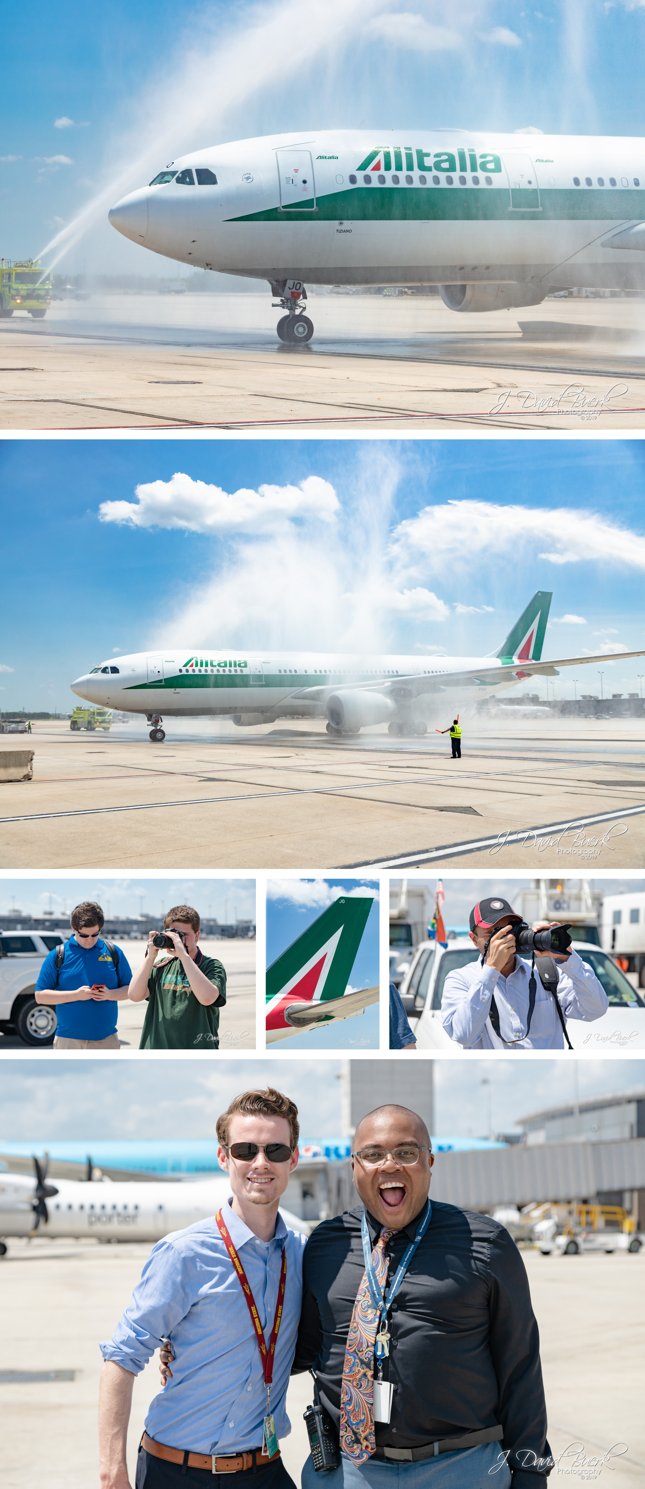 20190502 - Alitalia Inaugural Service IAD 2.jpg