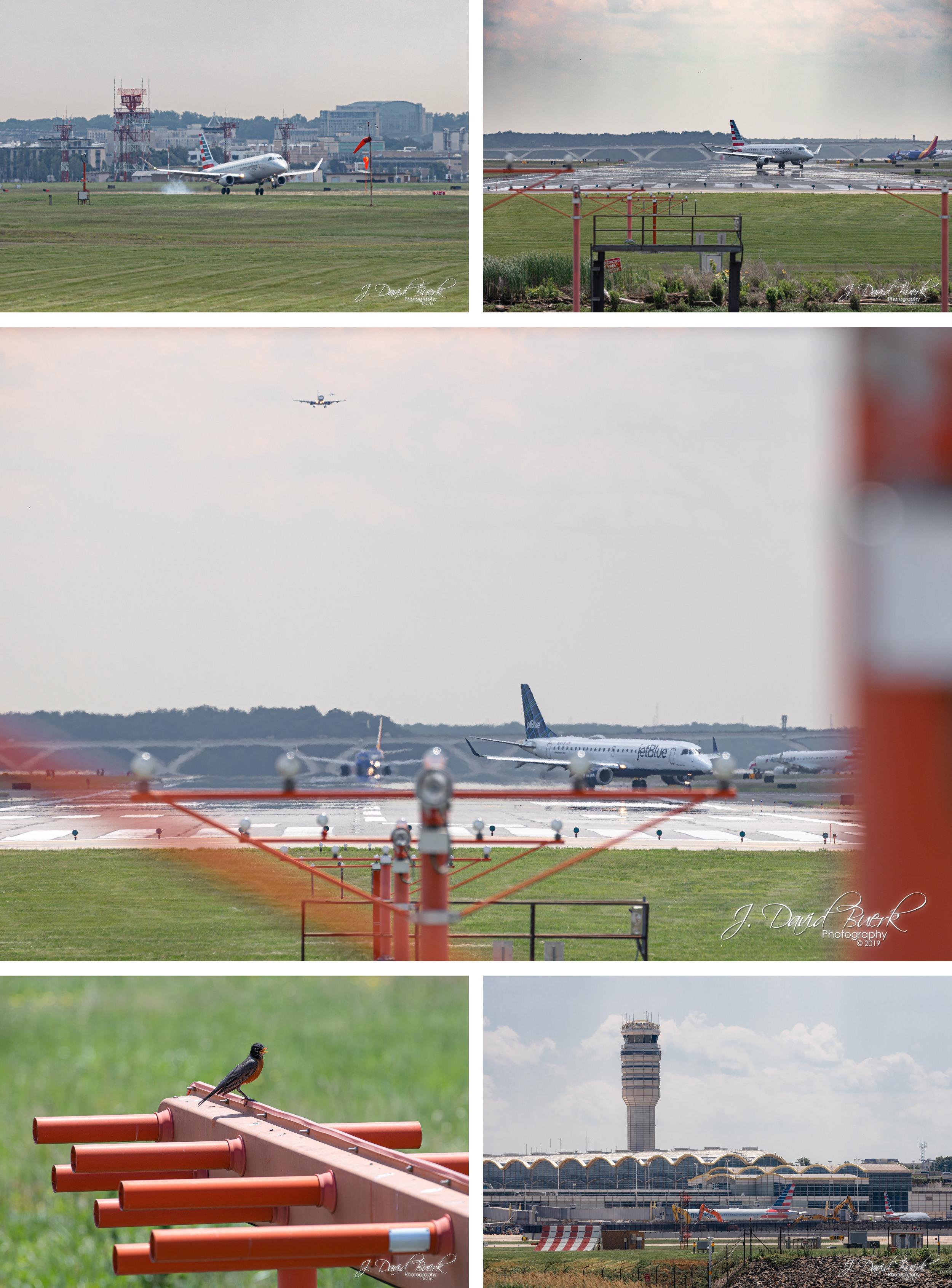 20190516 - DCA Planespotting 2.jpg