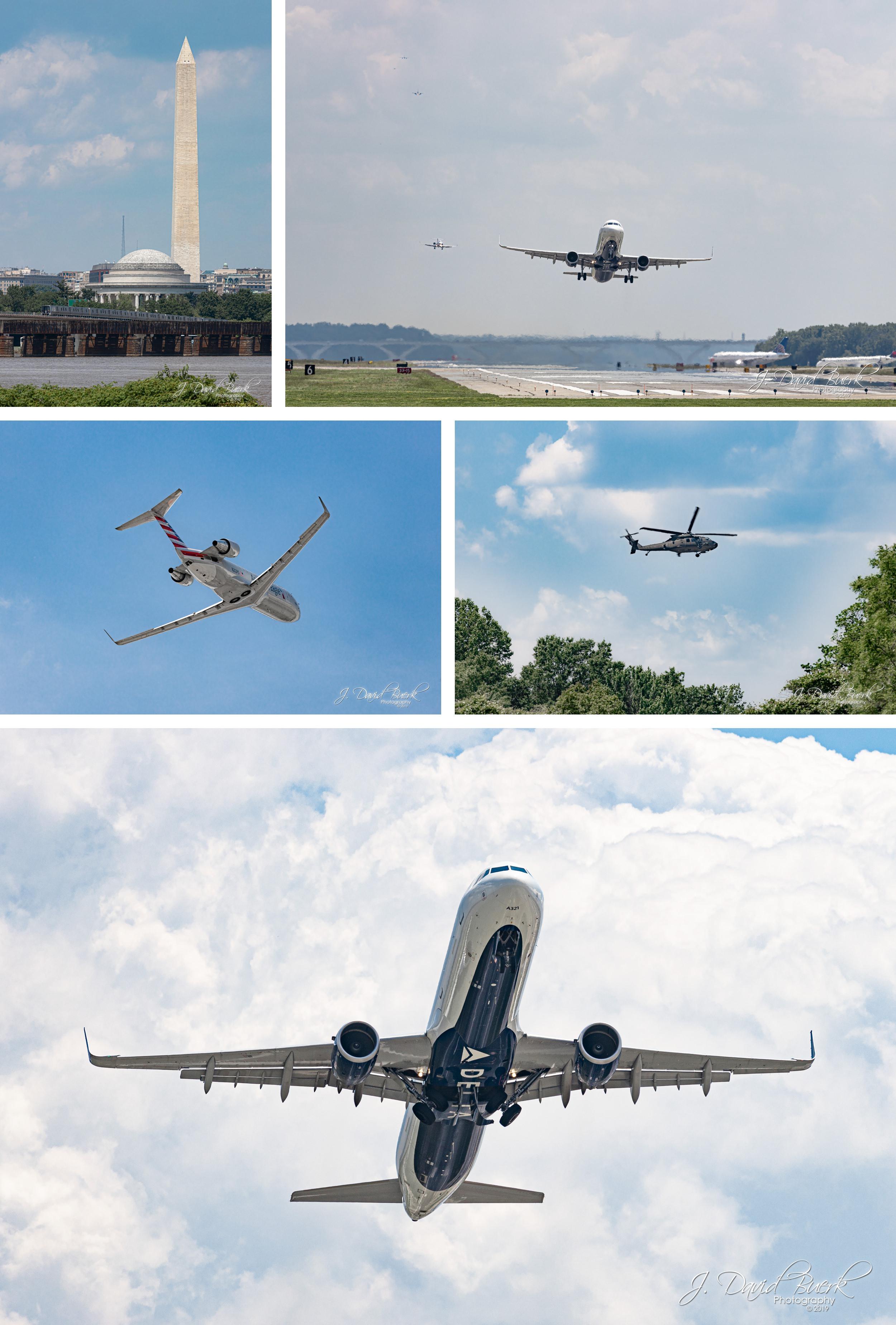 20190516 - DCA Planespotting 3.jpg