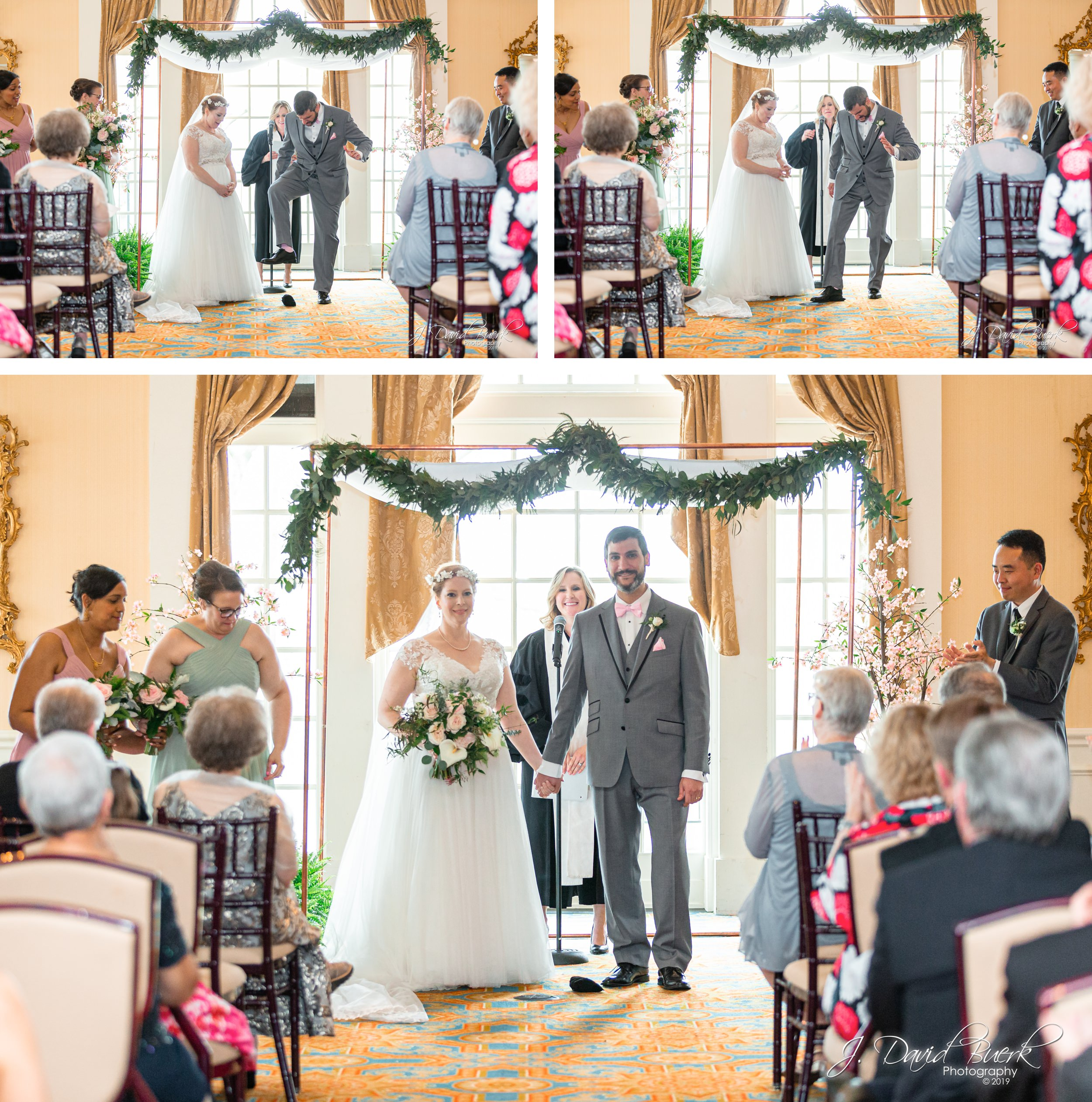 20190413 - Bayard and Margaret - Married 4.jpg