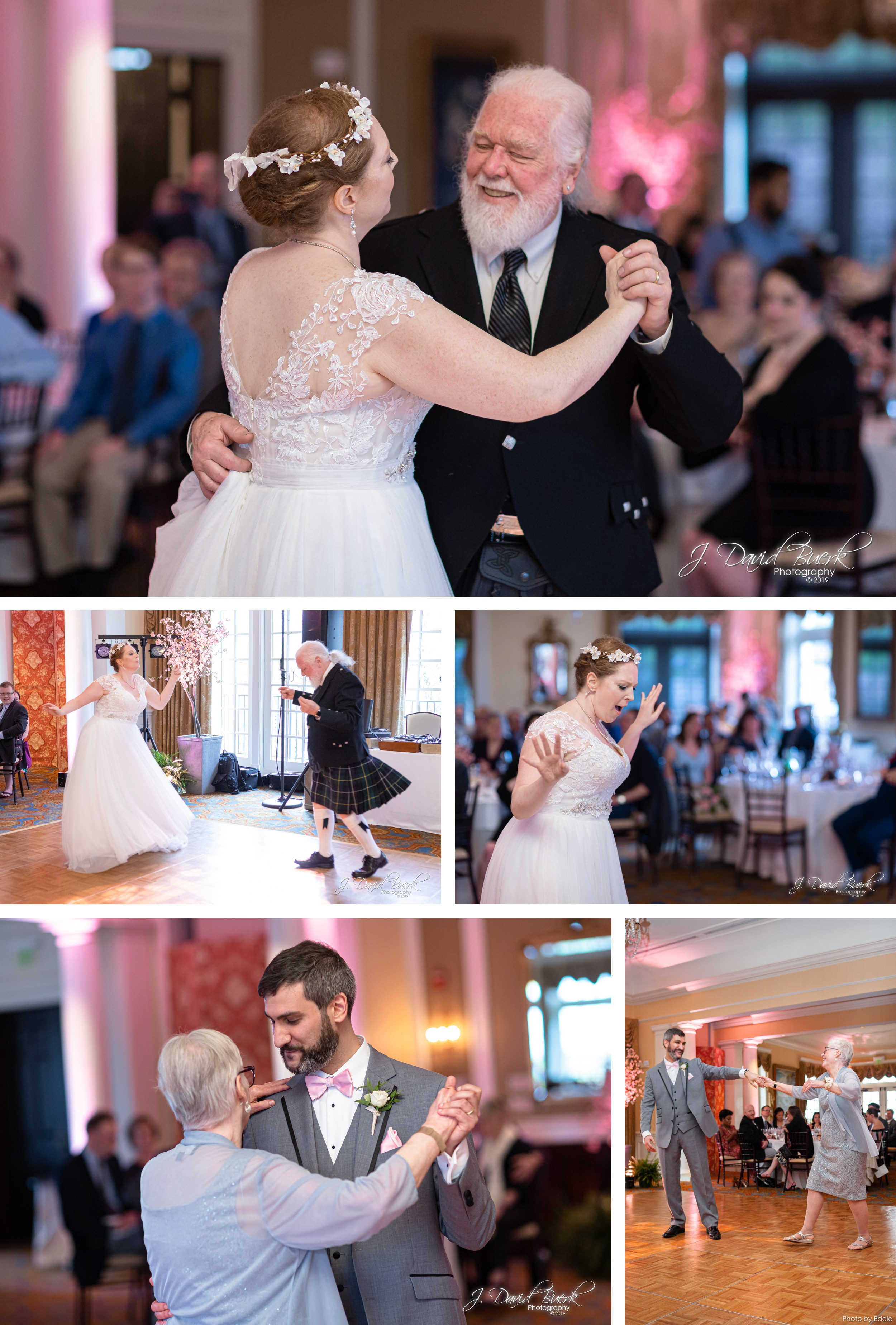20190413 - Bayard and Margaret - Married 10.jpg