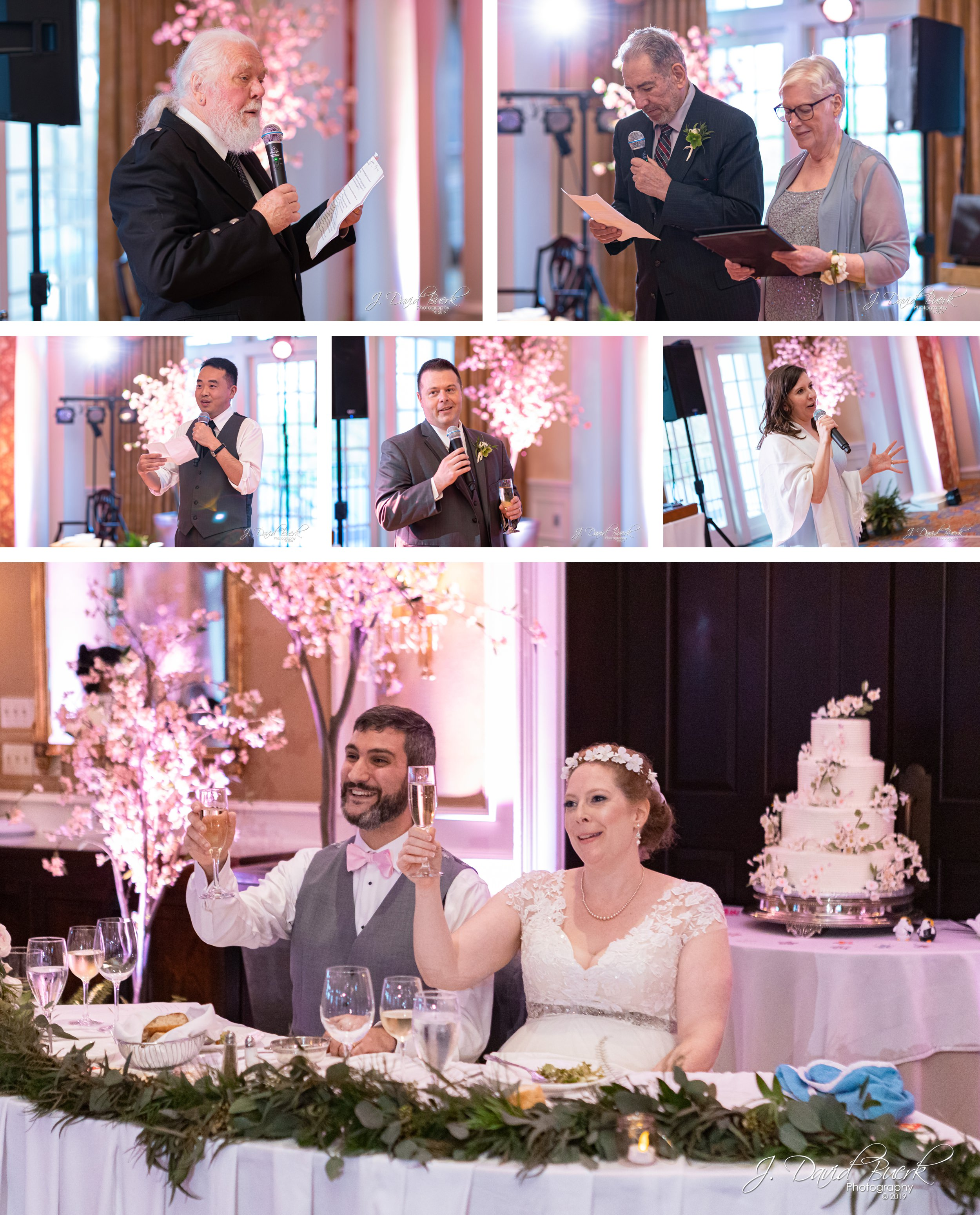 20190413 - Bayard and Margaret - Married 13.jpg