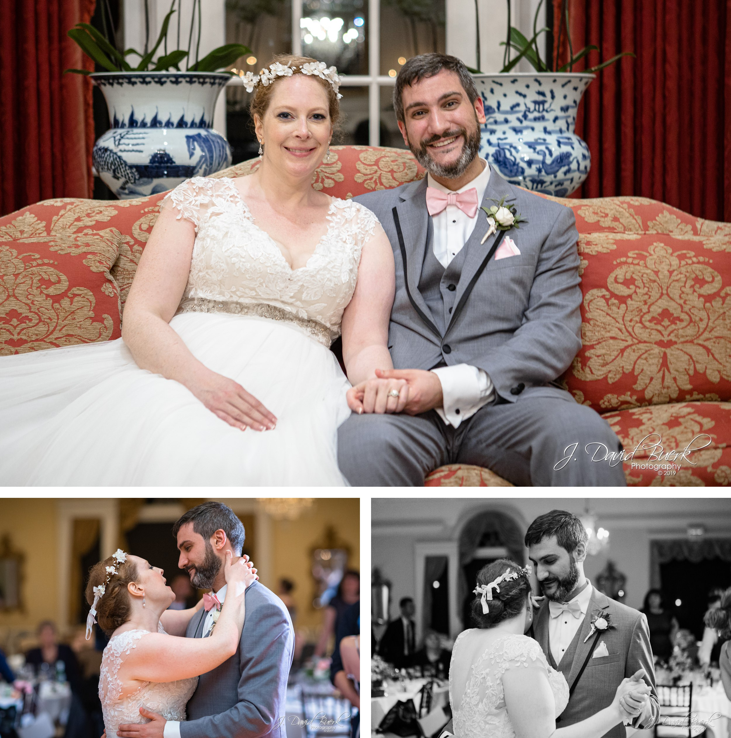 20190413 - Bayard and Margaret - Married 16.jpg