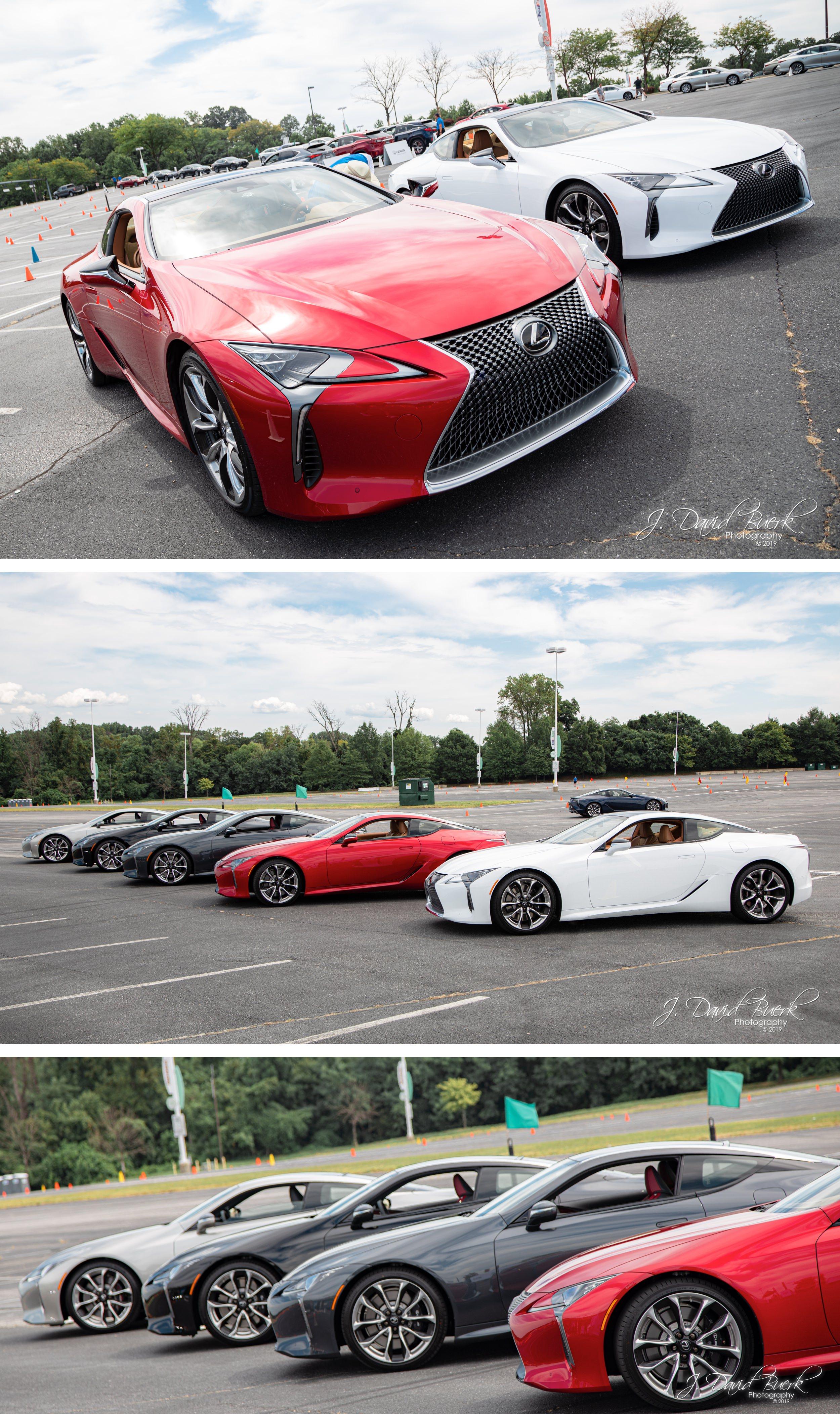 20190810 - Lexus Experience Amazing Drive Event 3.jpg