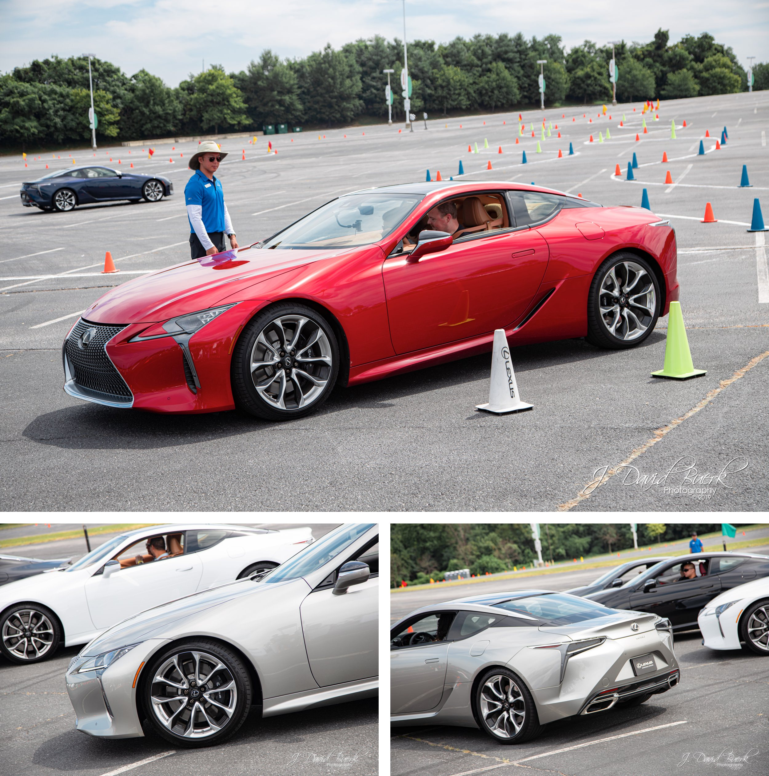 20190810 - Lexus Experience Amazing Drive Event 4.jpg