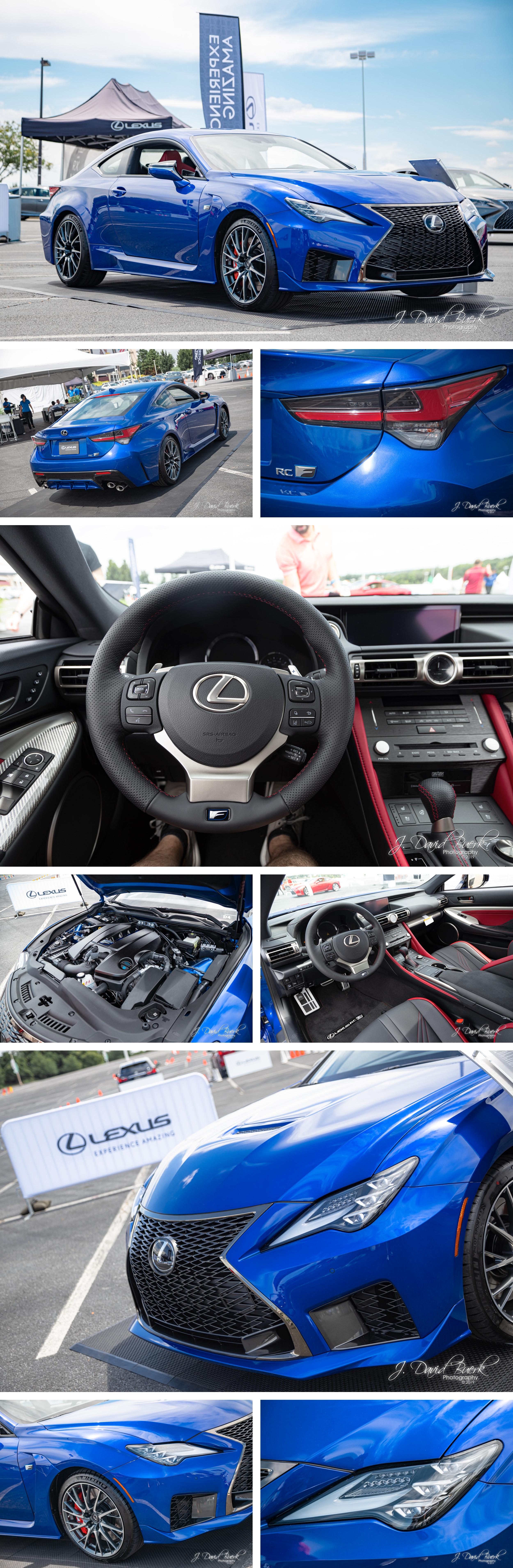 20190810 - Lexus Experience Amazing Drive Event 9.jpg