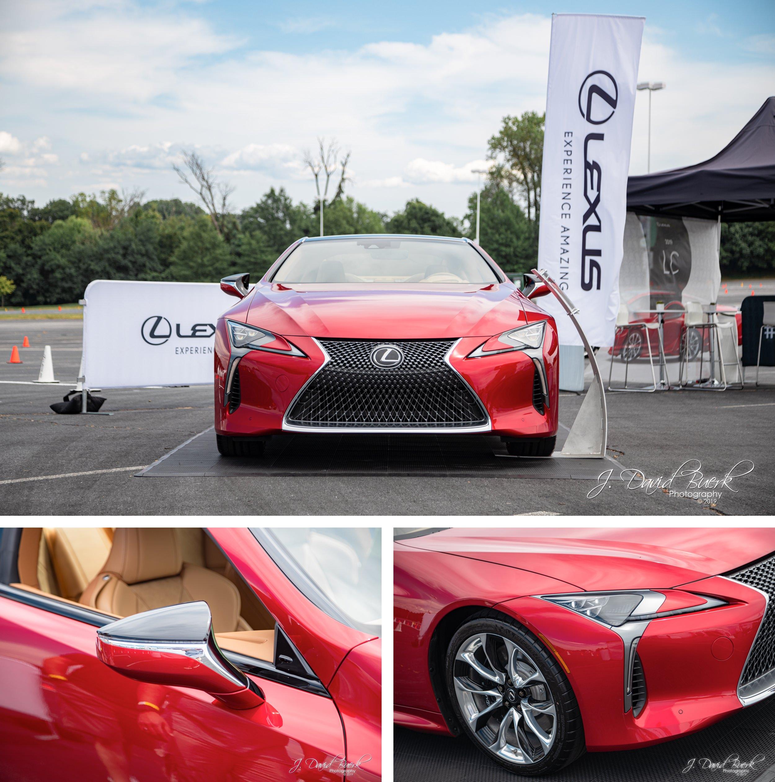 20190810 - Lexus Experience Amazing Drive Event 5.jpg