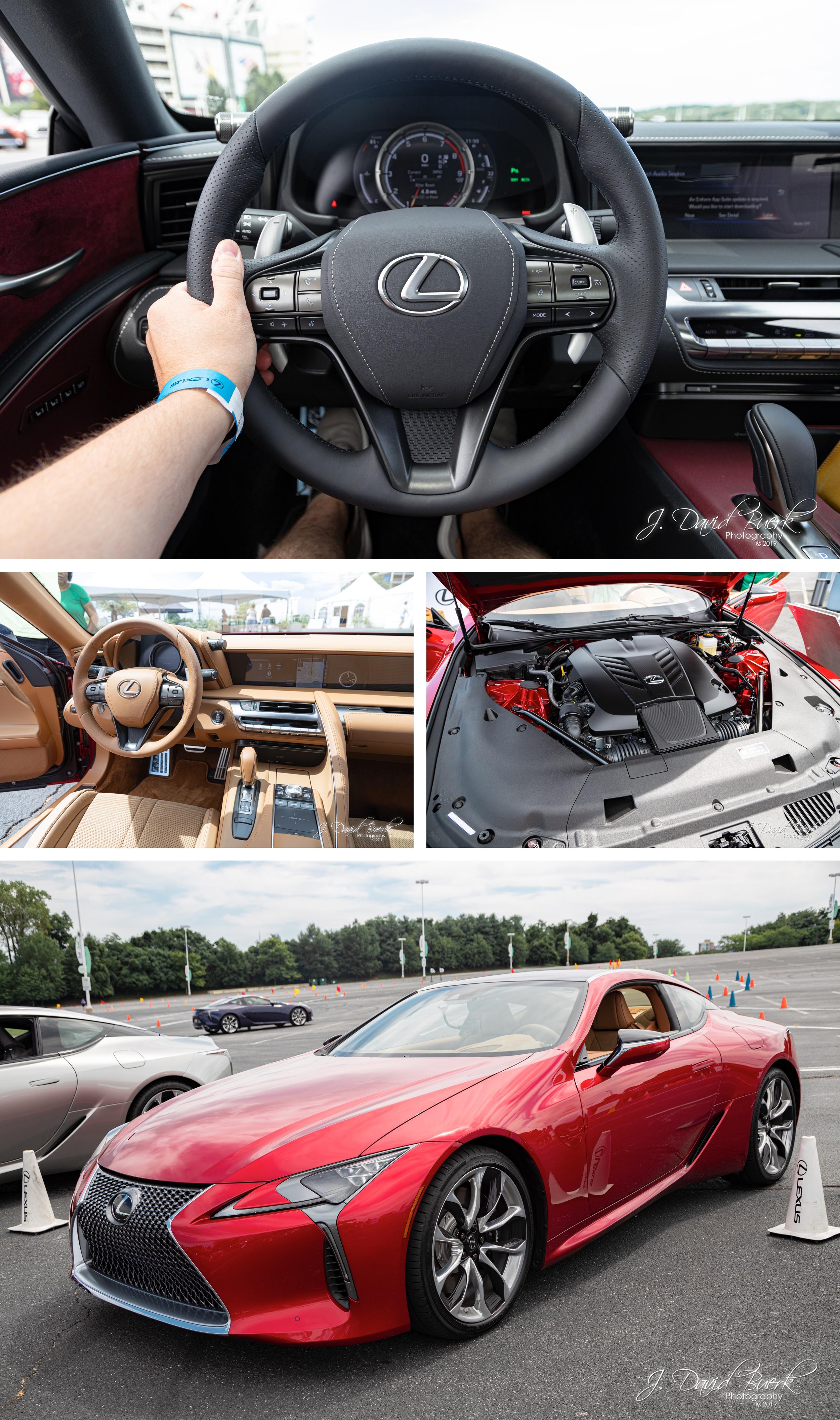 20190810 - Lexus Experience Amazing Drive Event 6.jpg